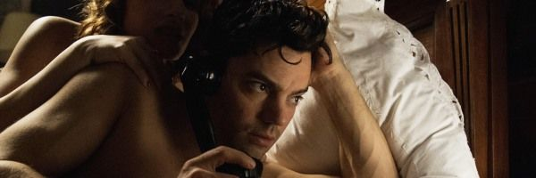 dominic-cooper-fleming-the-man-who-would-be-bond-trailer-slice