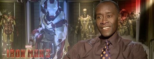 Don-Cheadle-iron-man-3-avengers-2-interview-slice