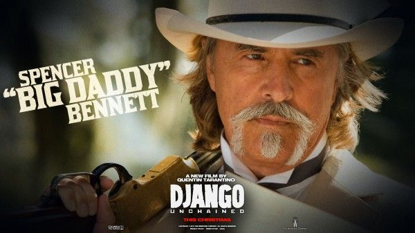 don-johnson-django-unchained-wallpaper
