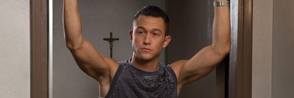 don-jon-joseph-gordon-levitt-slice