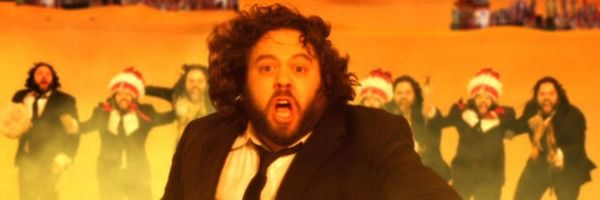 don-peyote-dan-fogler-slice