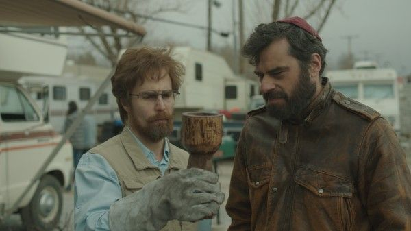 don-verdean-sam-rockwell-jemaine-clement