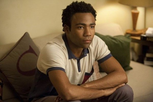 donald glover girls season 2 i get ideas
