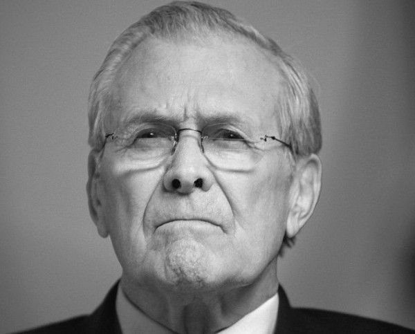 donald-rumsfeld-the-unknown-known