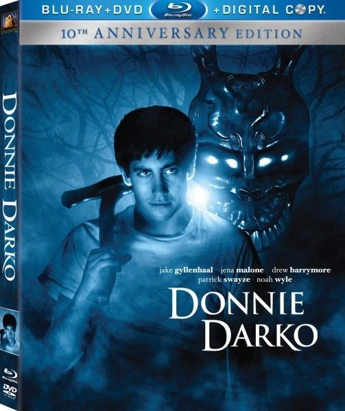 donnie-dark-10th-anniversary-edition-blu-ray-cover