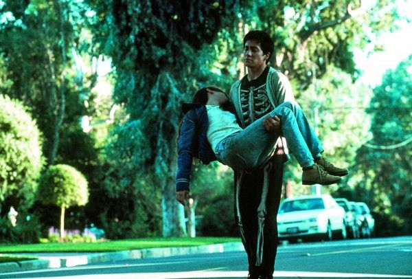 donnie-darko-movie-image-3