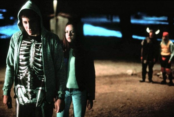 donnie-darko-movie-image-4