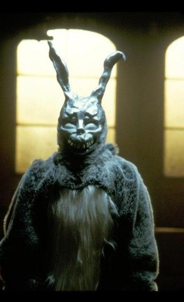 donnie-darko-movie-image-5
