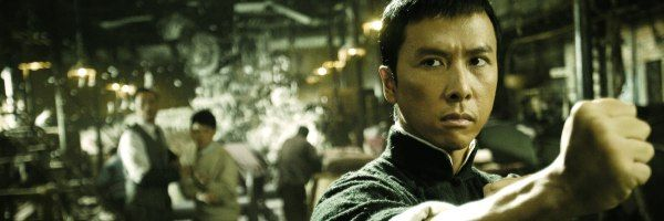 donnie-yen-ip-man
