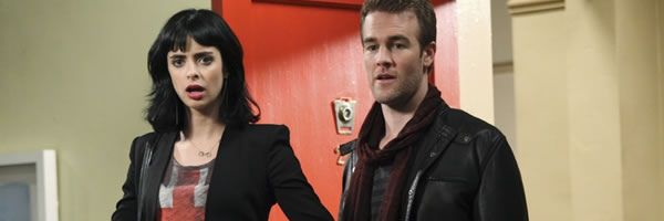 dont-trust-the-b-apt-23-krysten-ritter-james-van-der-beek-slice