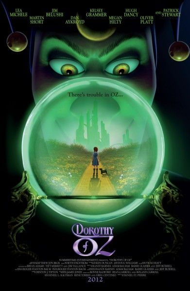 dorothy-of-oz-movie-poster-01