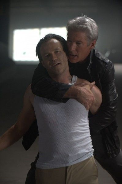double-movie-image-richard-gere-stephen-moyer-01