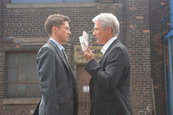 double-movie-image-topher-grace-richard-gere-01