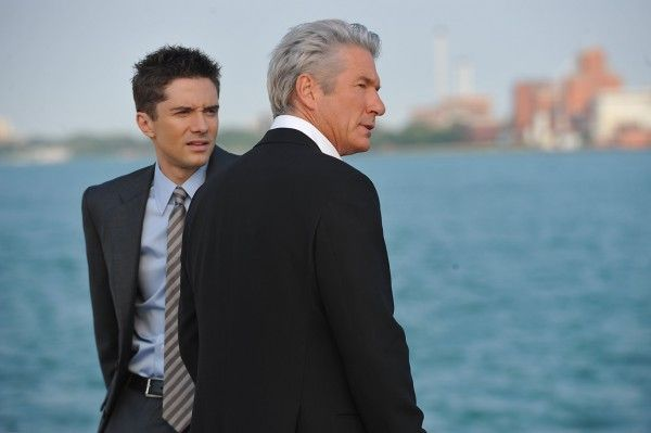 double-movie-image-topher-grace-richard-gere-02