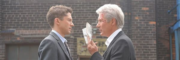 double-movie-image-topher-grace-richard-gere-slice-01