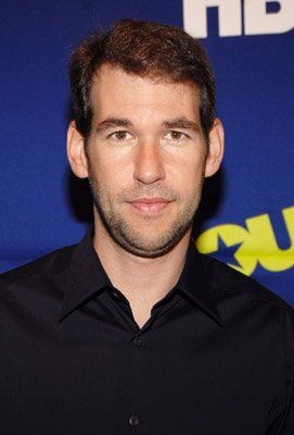doug-ellin-image