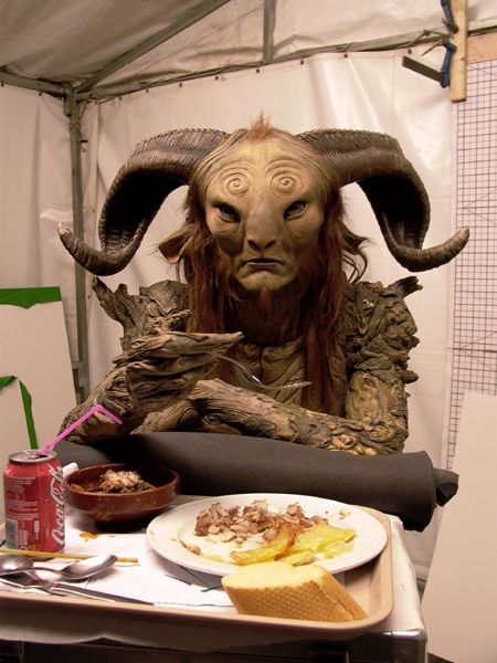 doug_jones_as_fauno__in_pan_s_labyrinth