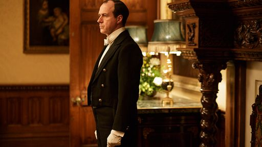 downton-abbey-image-kevin-doyle