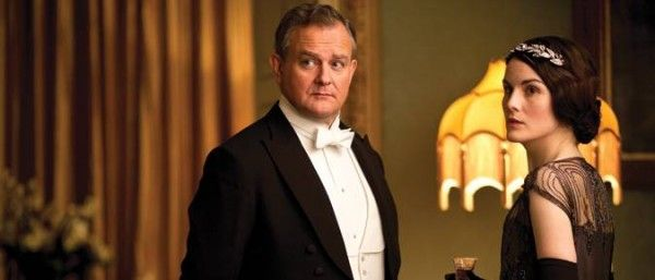 downton-abbey-season-4-episode-2