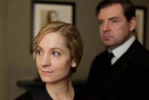 downton-abbey-season-4-episode-3