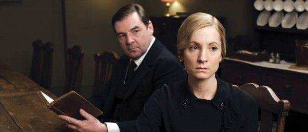 downton-abbey-season-4-episode-4