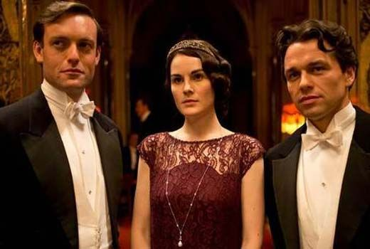 downton-abbey-season-4-episode-6-2
