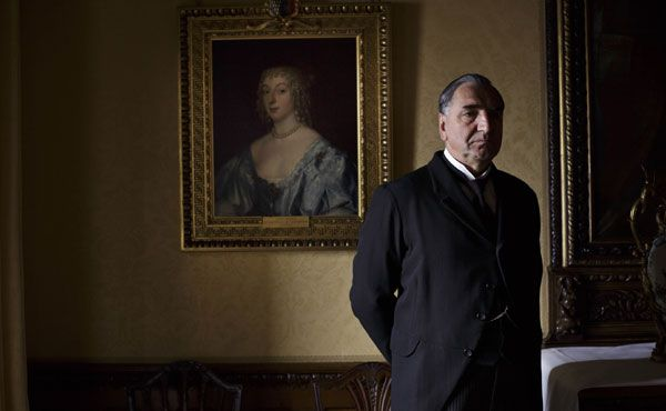 downton-abbey-season-4-jim-carter-carson