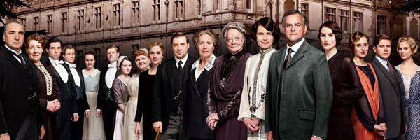 downton-abbey-season-4-slice
