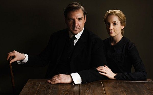 downton-abbey-season-5-brendan-coyle