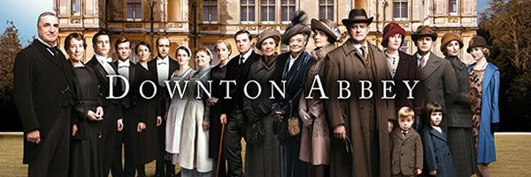 downton-abbey-recap-season-5-episode-2