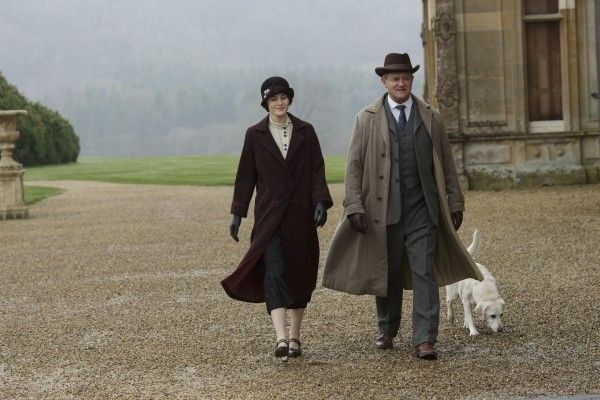 downton-abbey-season-5-episode-3-recap-mary-and-robert