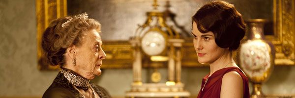 downton-abbey-season-4