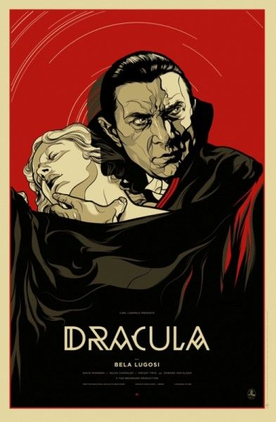 dracula-year-one-dracula-poster-mondo-martin-ansin-01