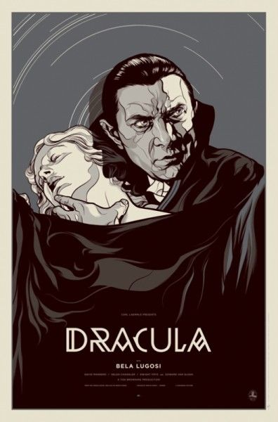 dracula-poster-mondo-martin-ansin-02