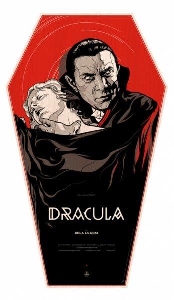 dracula-poster-mondo-martin-ansin-03