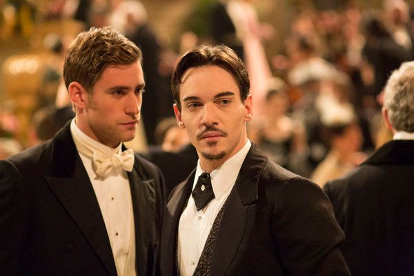 dracula-the-blood-is-the-life-jonathan-rhys-meyers