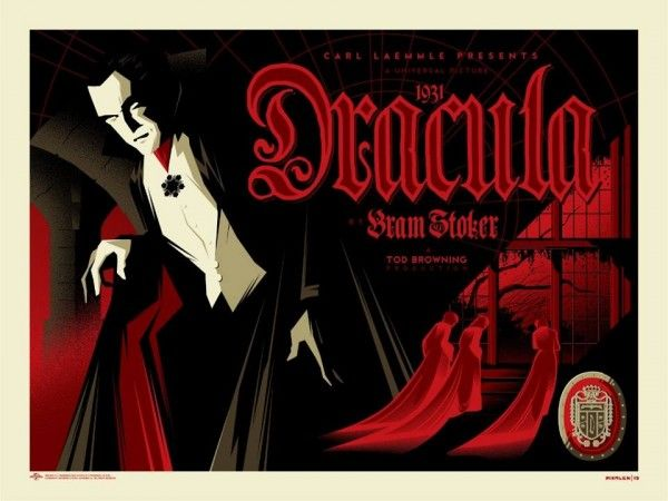 dracula-tom-whalen-poster