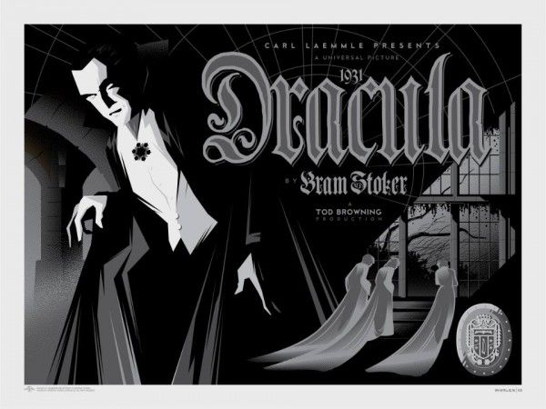 dracula-tom-whalen-variant-poster