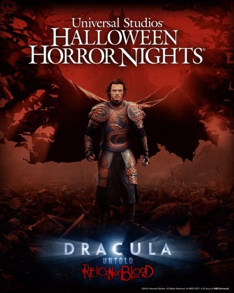 dracula-untold-halloween-horror-nights-poster