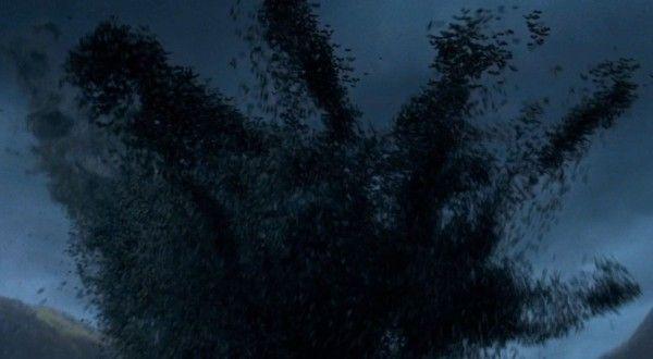 dracula-untold-hand-of-bats