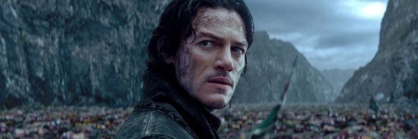 luke-evans-crow-reboot-interview