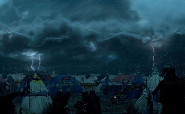 dracula-untold-mehmet-camp