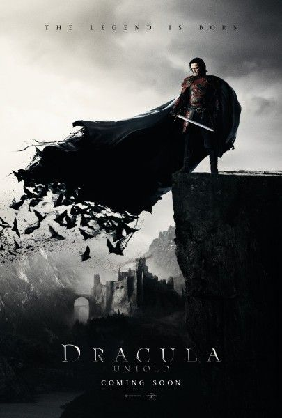 dracula-untold-poster
