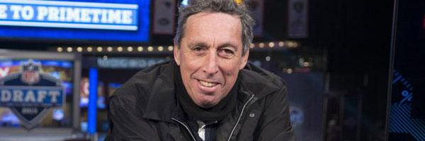 draft-day-ivan-reitman-slice