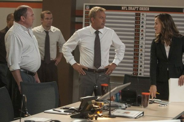 draft-day-kevin-costner-jennifer-garner-1