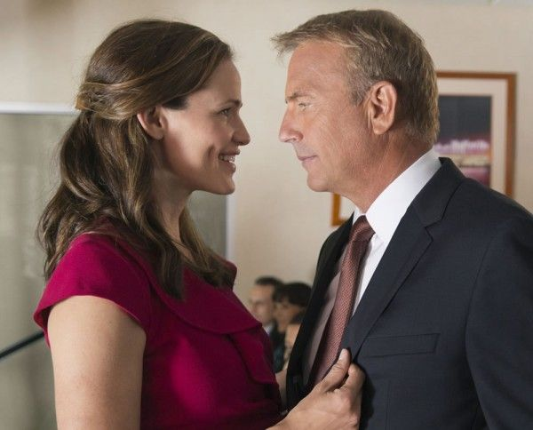 draft-day-kevin-costner-jennifer-garner-2