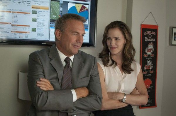 draft-day-kevin-costner-jennifer-garner
