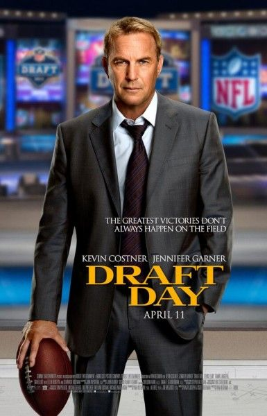 draft-day-review