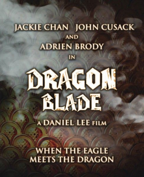 dragon-blade-promo-art