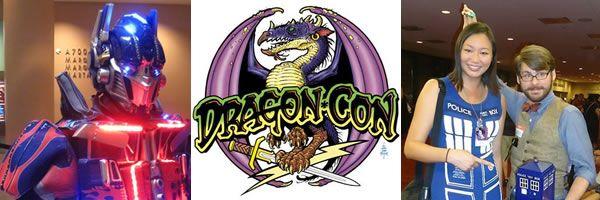 dragon-con-2013-slice